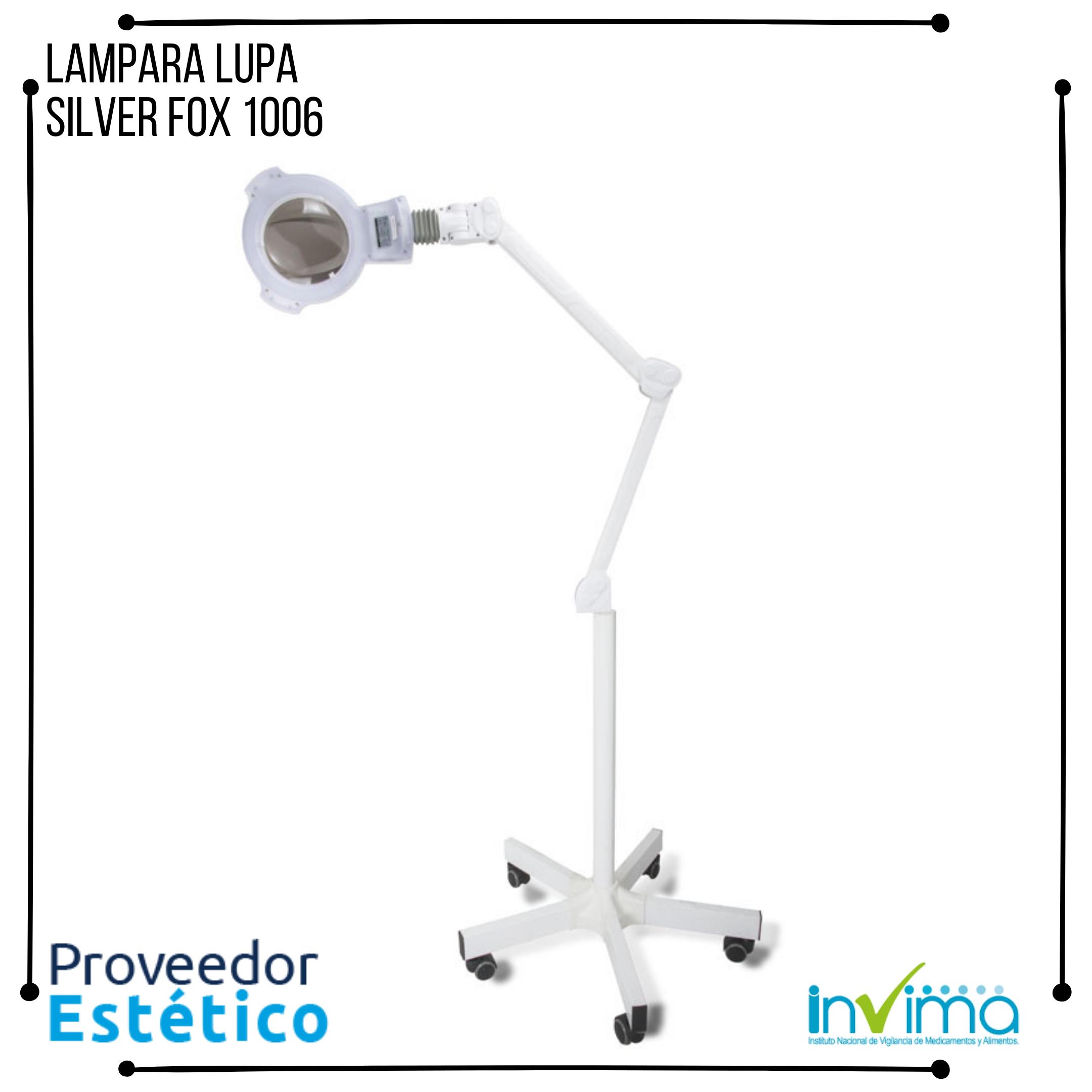 https://0201.nccdn.net/4_2/000/000/046/6ea/lampara-lupa-silver-fox-1006--4-.png