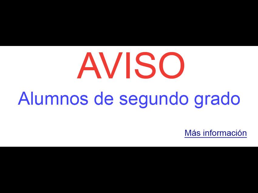 https://0201.nccdn.net/4_2/000/000/046/6ea/libros-850x638.png