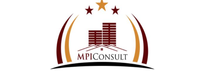MPI Consult