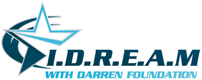 I.D.R.E.A.M. with Darren Foundation