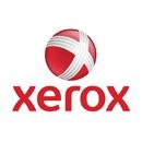 https://0201.nccdn.net/4_2/000/000/046/6ea/logo_xerox-130x130.jpg