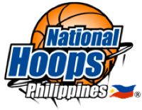 National Hoops Phillippines