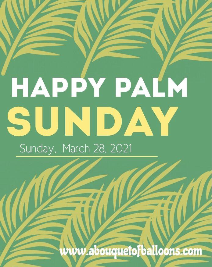 https://0201.nccdn.net/4_2/000/000/046/6ea/palm-sunday.jpg