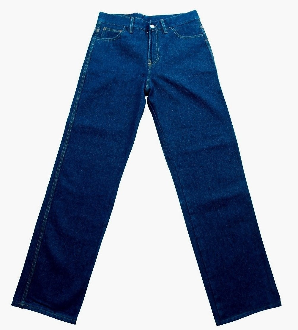 https://0201.nccdn.net/4_2/000/000/046/6ea/pantalon-jean-industrial-3-costuras-14-oz-100-algodon-1003x1109.jpg