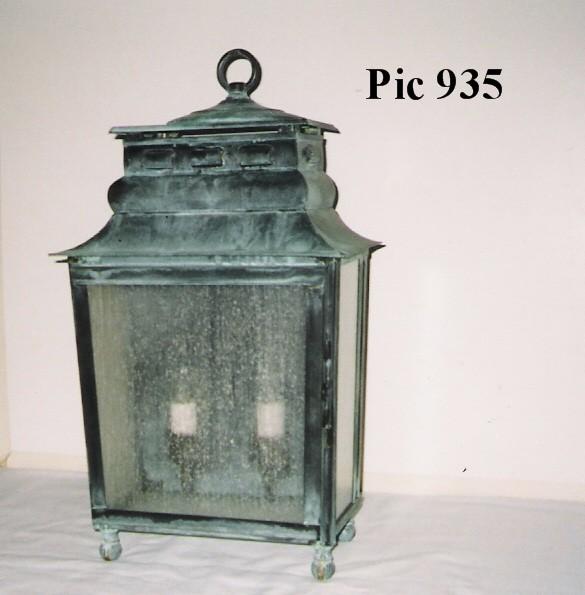 Pic 935