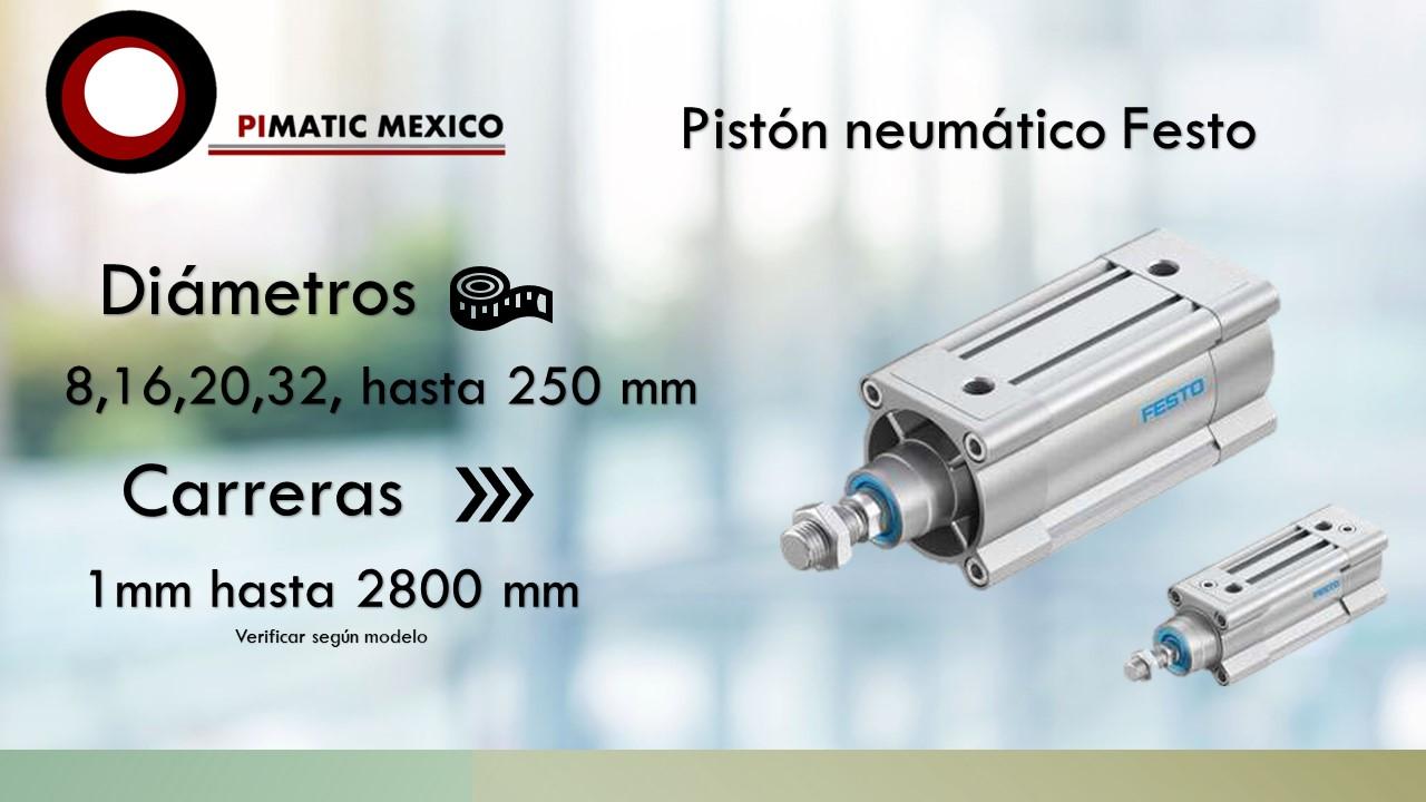https://0201.nccdn.net/4_2/000/000/046/6ea/piston-neumatico-festo-cilindro.jpg