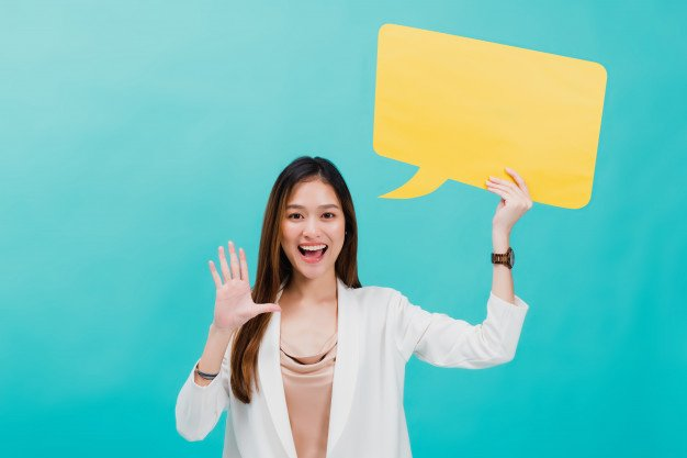 https://0201.nccdn.net/4_2/000/000/046/6ea/portrait-confident-beautiful-asian-business-woman-standing-holding-blank-yellow-bubble-speech_7191-987-626x417.jpg
