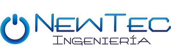 Newtec Ingeniería