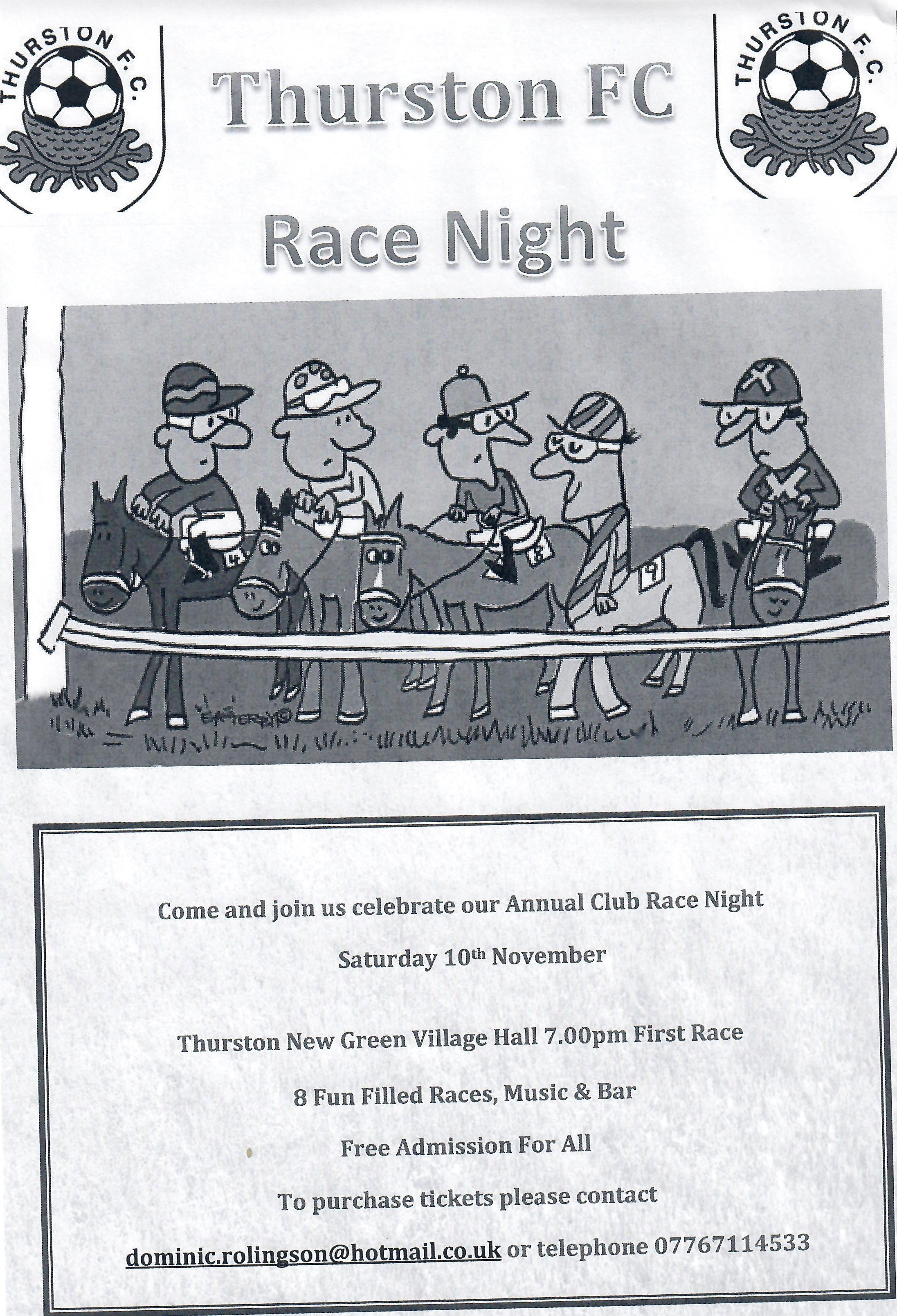 https://0201.nccdn.net/4_2/000/000/046/6ea/race-night-updated-2193x3217.jpg