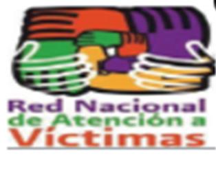 Red Nacional de Atención a Victimas