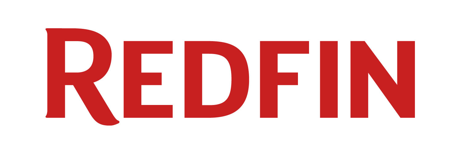 San Diego Redfin