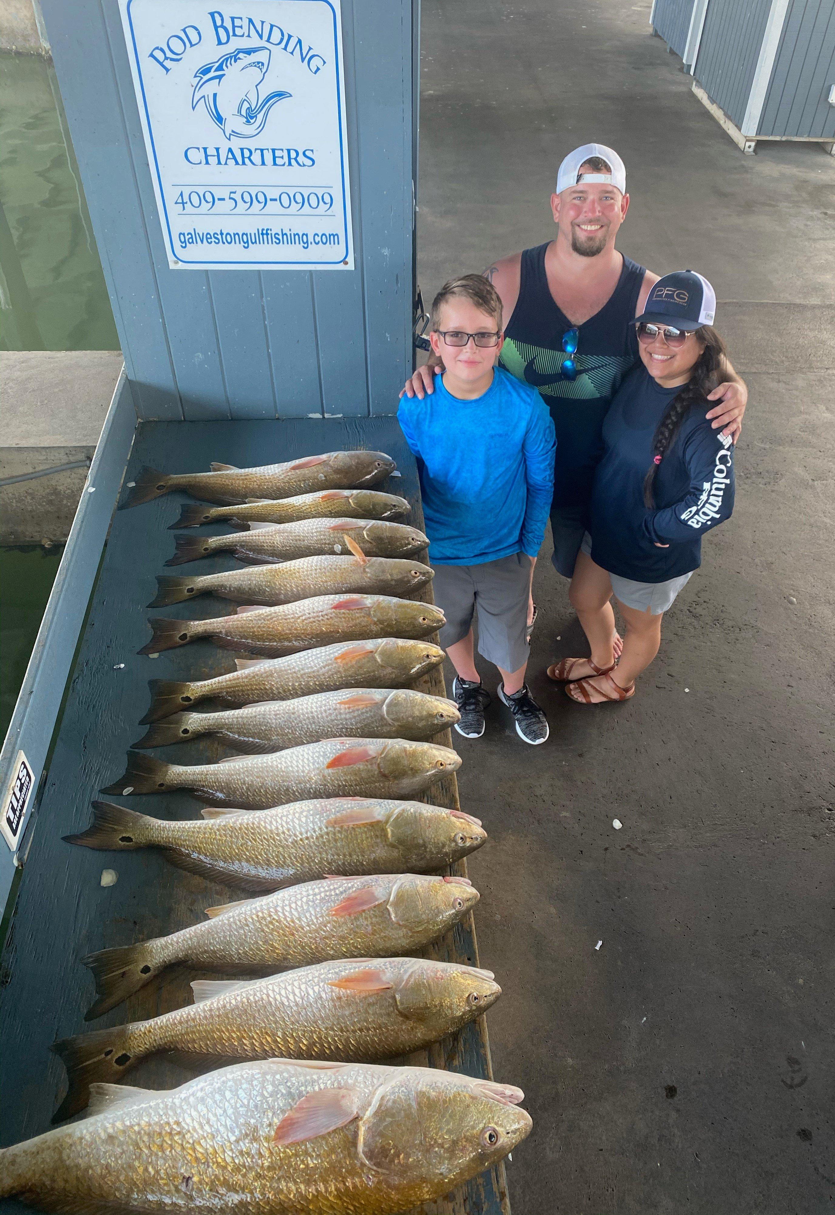 https://0201.nccdn.net/4_2/000/000/046/6ea/redfish-fishing-trip.jpeg