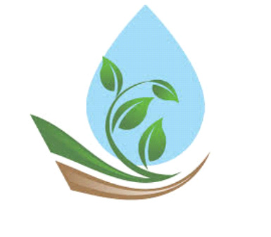 https://0201.nccdn.net/4_2/000/000/046/6ea/snip-large-logo-385x337.jpg