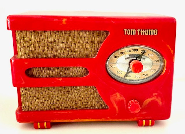 https://0201.nccdn.net/4_2/000/000/046/6ea/tom-thumb-tube-radio.jpg