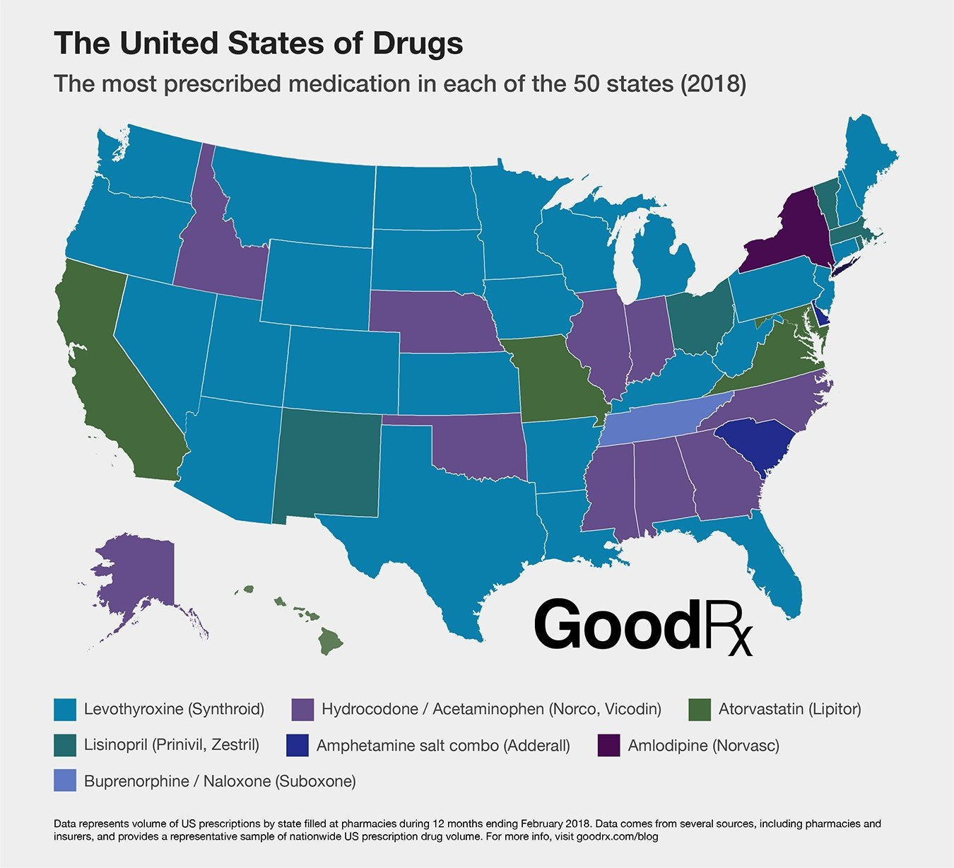 https://0201.nccdn.net/4_2/000/000/046/6ea/top_drugs_static_map-02-copy_1350-1350x1228.jpg