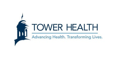 https://0201.nccdn.net/4_2/000/000/046/6ea/tower-health-400x200.jpg