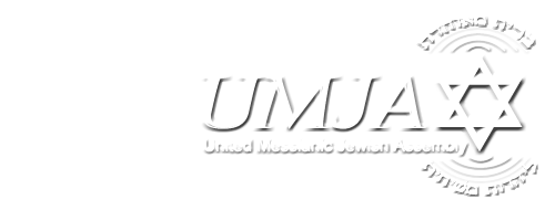 United Messianic Jewish Assembly