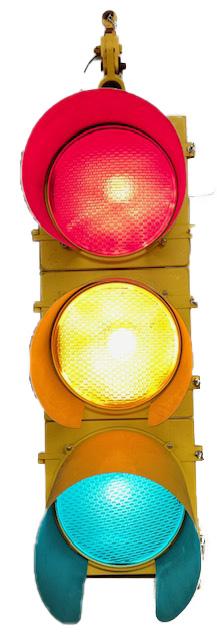 https://0201.nccdn.net/4_2/000/000/046/6ea/vintage-traffic-light.jpg