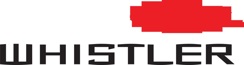 https://0201.nccdn.net/4_2/000/000/046/6ea/whistler-logo.png