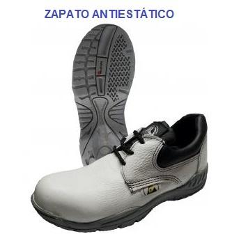 https://0201.nccdn.net/4_2/000/000/046/6ea/zapato-antiestatico-323x336.jpg