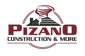 Pizano Roofing in Oklahoma City, OK is a roofing and general contracting company.
