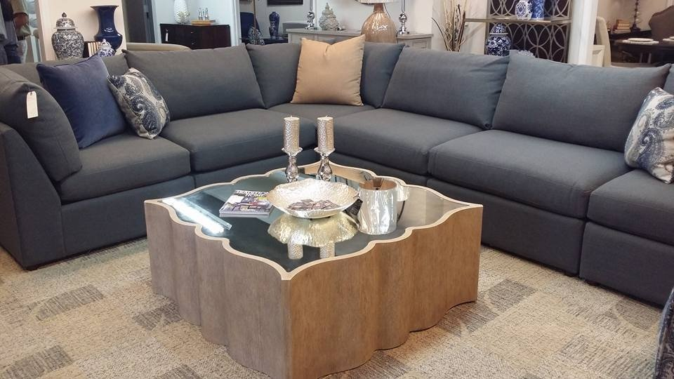 Charmant End Up Furniture   Home
