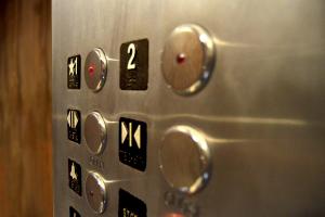 Residential Elevator in Louisiana