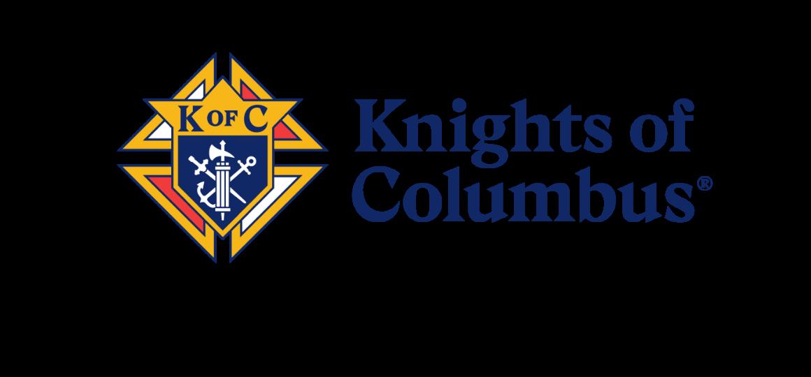 Knights of Columbus 4851