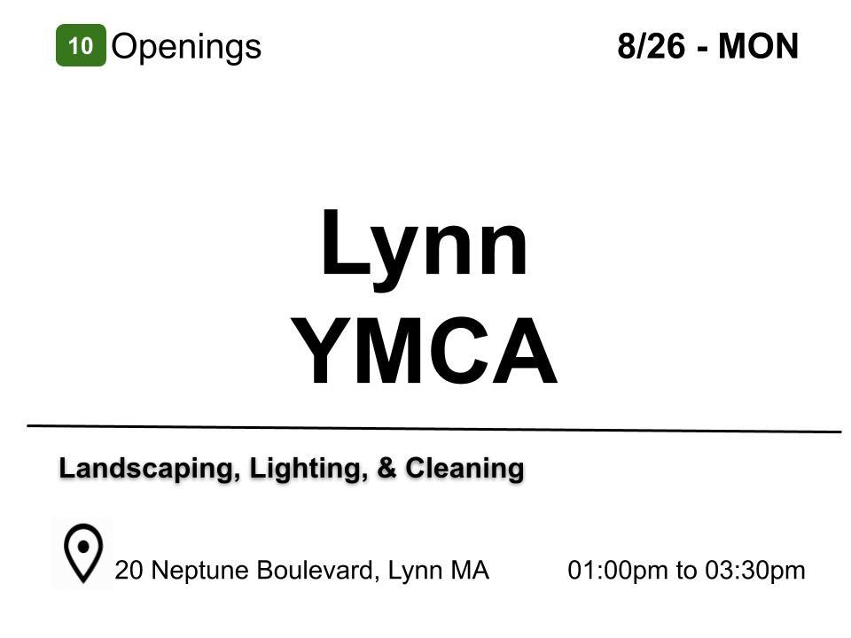 https://0201.nccdn.net/4_2/000/000/048/0a6/8_26--MON-pm--Lynn-YMCA-960x720.jpg