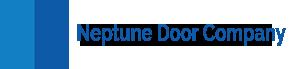 Neptune Door Company