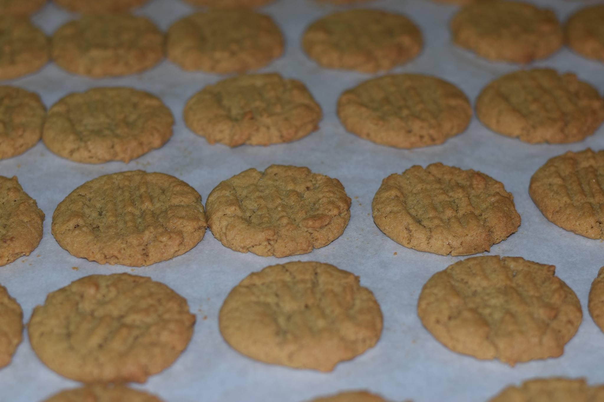 https://0201.nccdn.net/4_2/000/000/048/0a6/Cookies-min-2048x1365-2048x1365.jpg