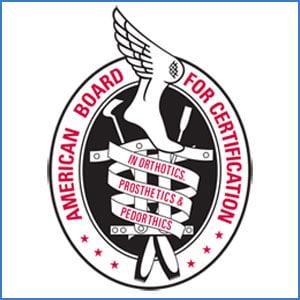 American Board for Certification