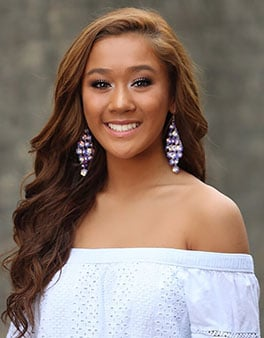 Jasmine Dinh