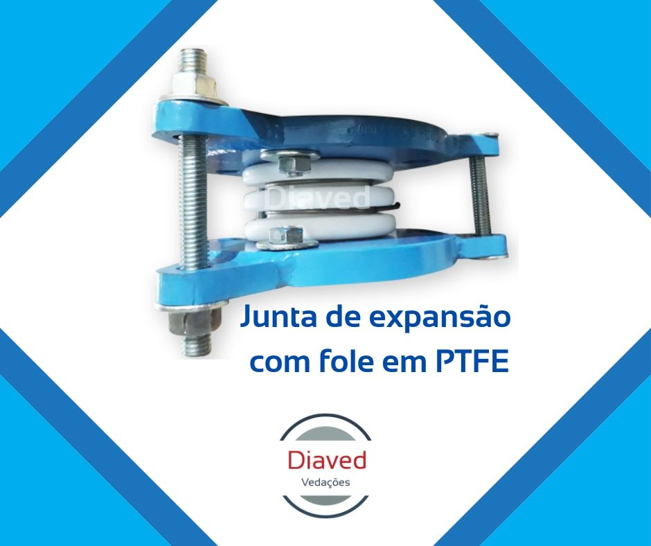 https://0201.nccdn.net/4_2/000/000/048/0a6/Junta-de-Expans--o-com-fole-em-PTFE-.jpg