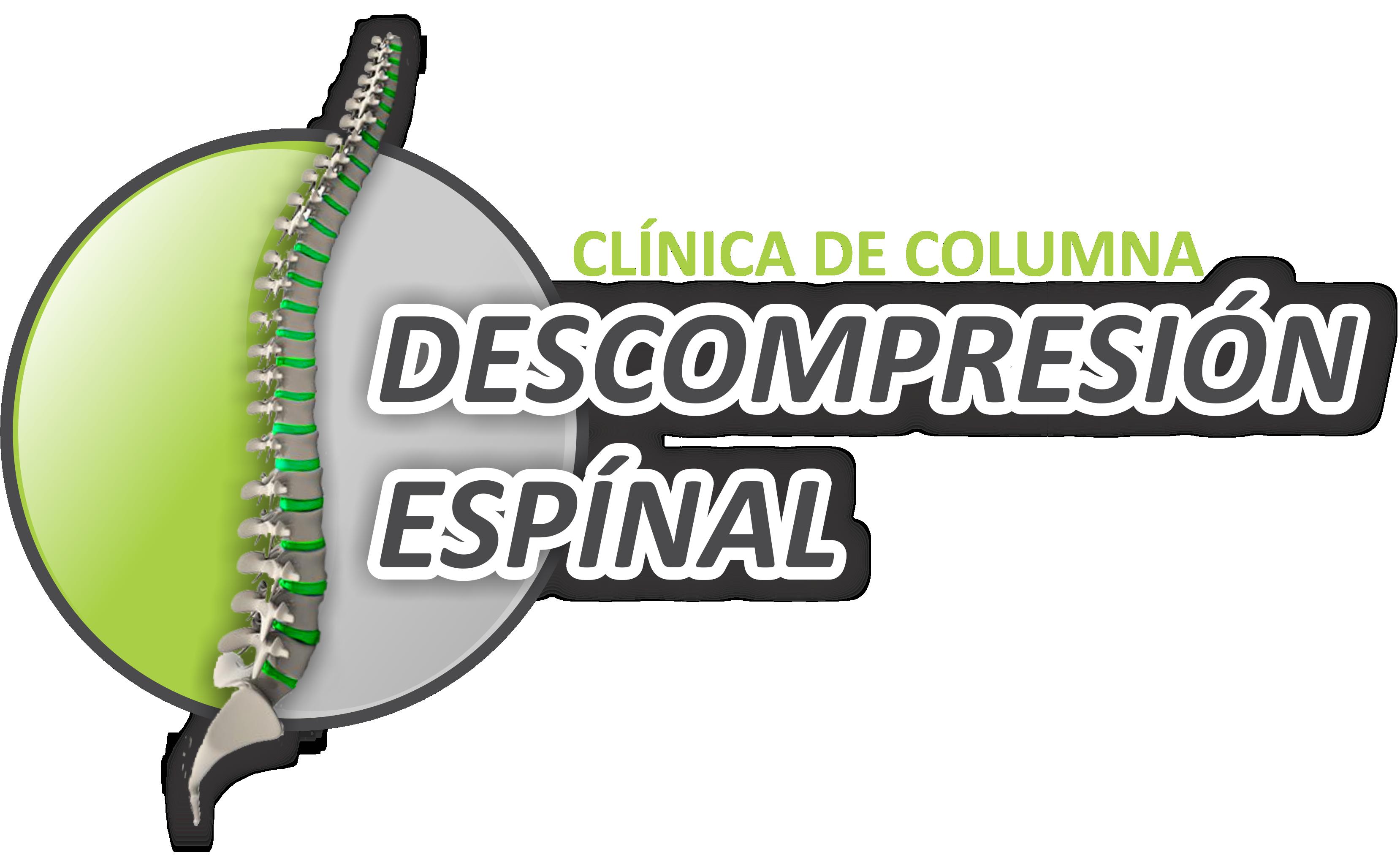 CLÍNICA DE COLUMNA CELAYA