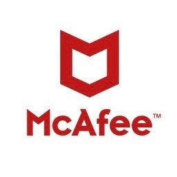 https://0201.nccdn.net/4_2/000/000/048/0a6/McAfee-logo-icon-256x256.jpg