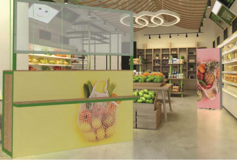 https://0201.nccdn.net/4_2/000/000/048/0a6/Octanorm-retail-alimentos-clezaga-systems.png