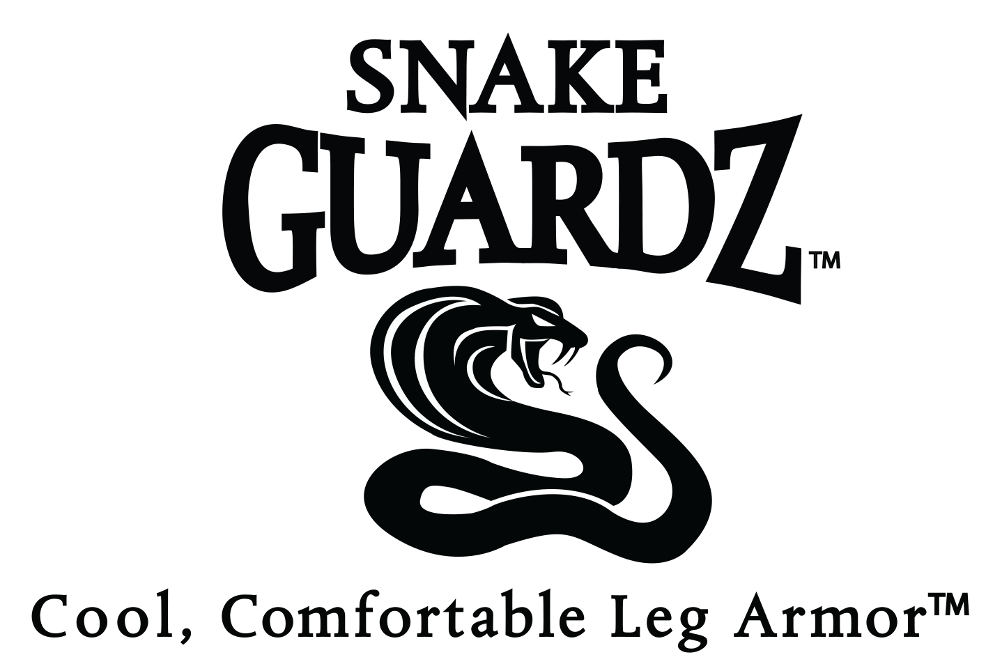 Snake Guardz™