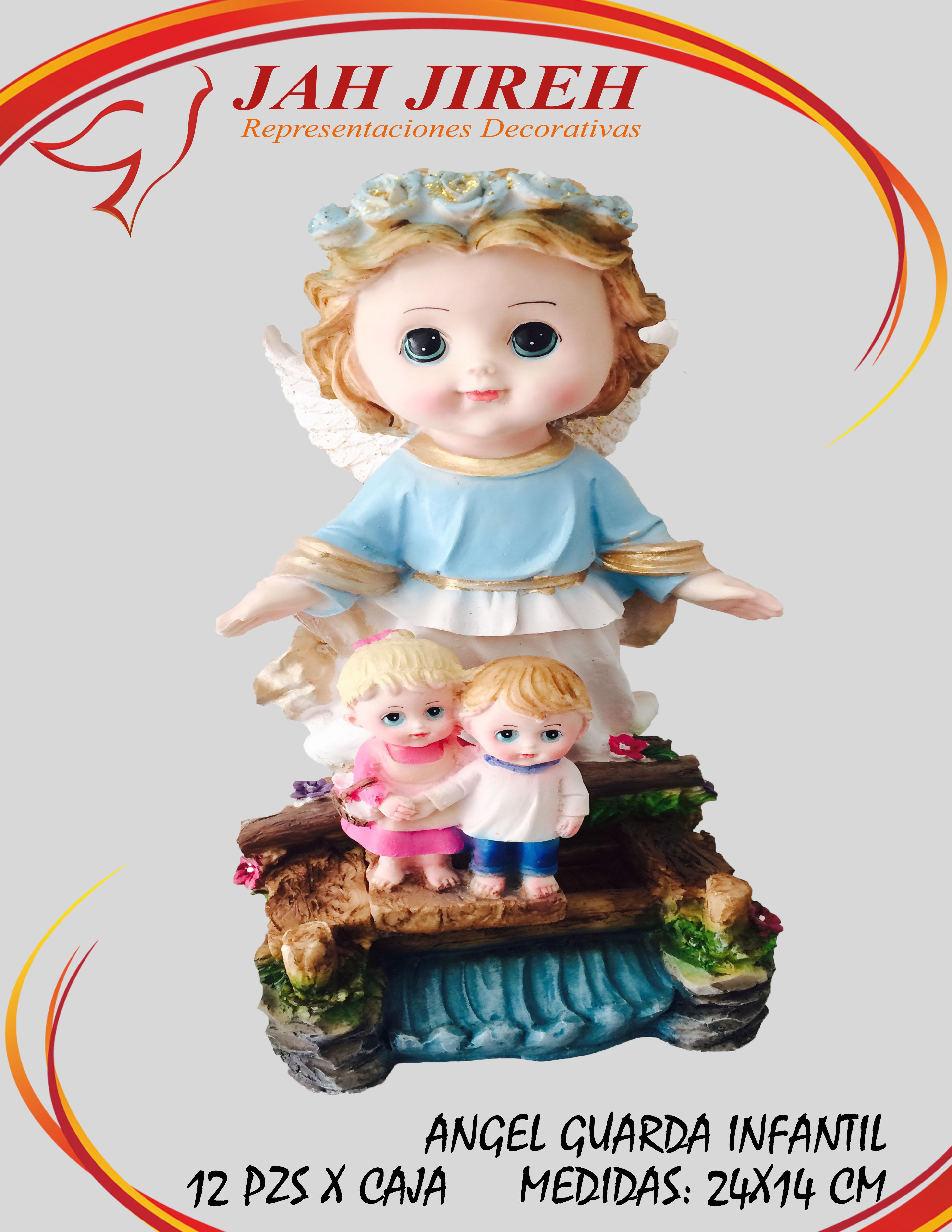 https://0201.nccdn.net/4_2/000/000/048/0a6/angel--guarda-infantil.jpg