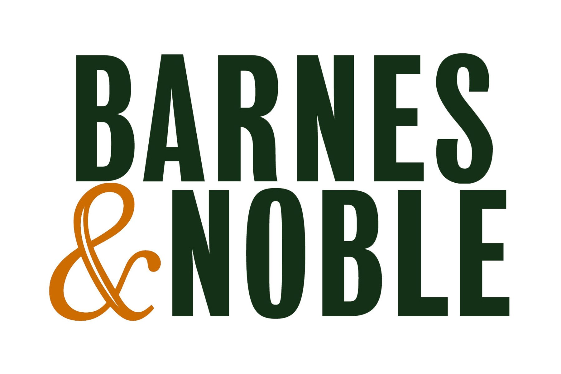 https://0201.nccdn.net/4_2/000/000/048/0a6/barnes-and-noble-logo-1800x1200.jpg