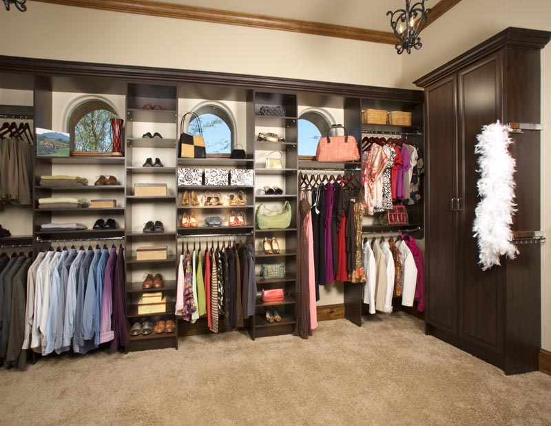Closet Designs And More Custom Closets Atlanta Ga