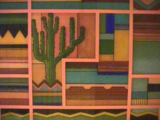 https://0201.nccdn.net/4_2/000/000/048/0a6/cactus3-320x240.jpg