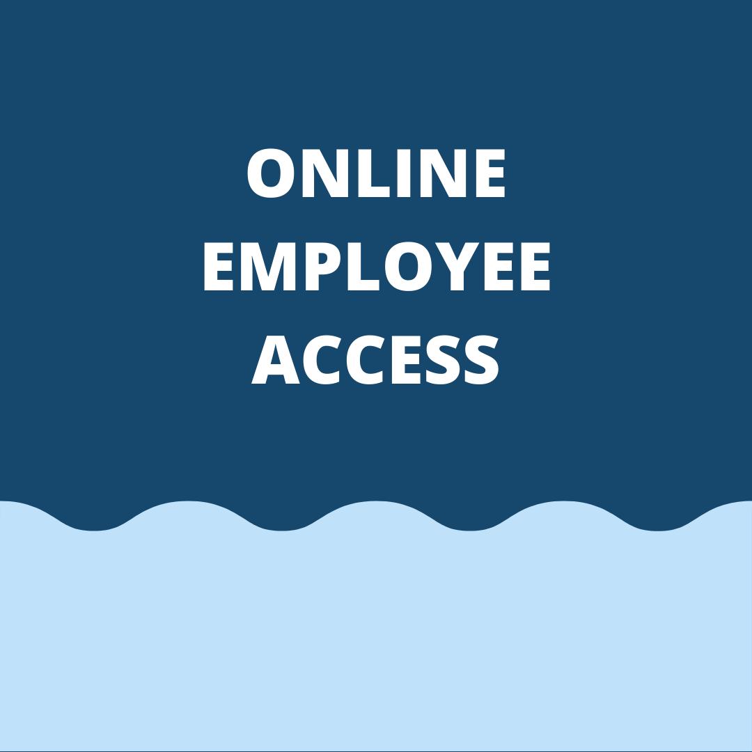 https://0201.nccdn.net/4_2/000/000/048/0a6/home-online-employee-access--3-.png