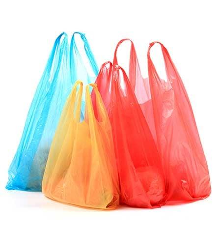 CIMA Bolsas Plásticas Biodegradables - bolsas de plástico