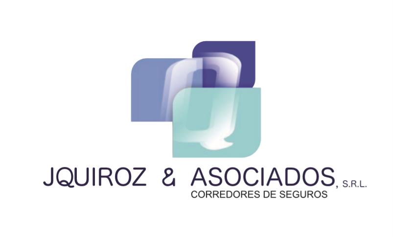 JQUIROZ Y ASOCIADOS