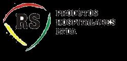 RS Produtos Hospitalares Ltda