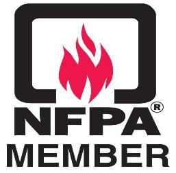 NFPA MEMBER