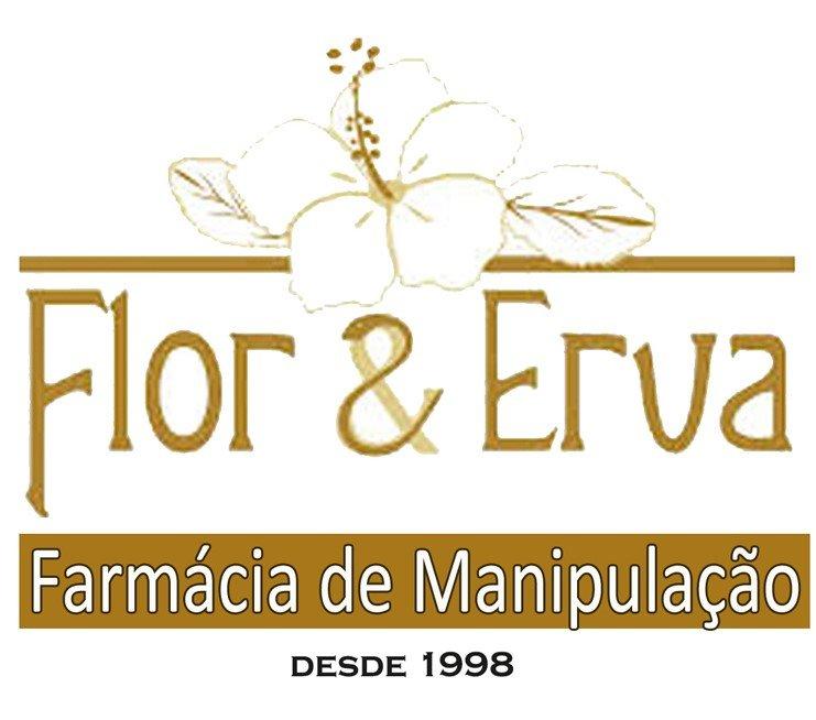 Farmácia Flor & Erva