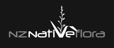 NZ Native Flora Ltd