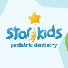 https://0201.nccdn.net/4_2/000/000/048/0a6/star-kids-225x225.jpg